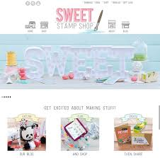 The Flip Around By Menu In The Home Design Shop by 78 Best Ecommerce Website Design Examples U0026 Award Winners