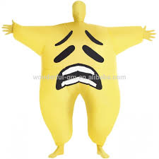 list manufacturers of funny inflatable costume buy funny