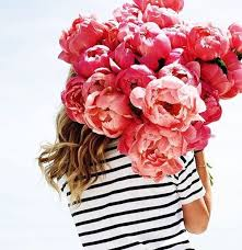 Peonies Flower The 25 Best Peonies Ideas On Pinterest Peony Pink Peonies And