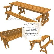 wood patio table plans table woodworking plans free dining room table plans free farmhouse