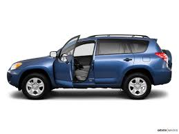 2010 toyota rav4 warning reviews top 10 problems you must know