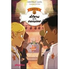 le branle dans la cuisine chefs tome 3 de la cuisine livre romans en poche cultura