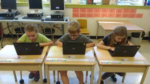news stories u2013 ontario alliance of christian schools