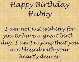 196 best happy birthday images on pinterest greeting cards