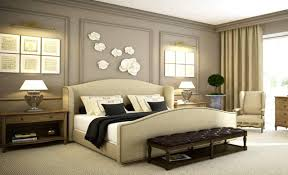 endearing 50 bedroom color ideas 2017 decorating design