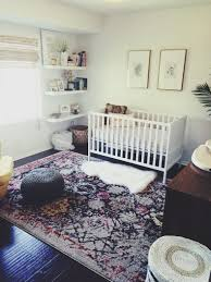 Bohemian Baby Bedding Sets Nursery Beddings Moroccan Baby Nursery Together With Bohemian