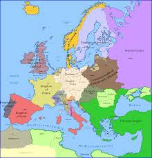 Bohemia Map Map Contest 2006 Final Round Diamond Vs Scarecrow Alternate