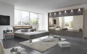 schlafzimmer otto schlafzimmer sets schlafzimmer komplett einrichten mit roller