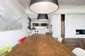 luxus küche raffinierte inselküche 10 best plan 3 küche images on