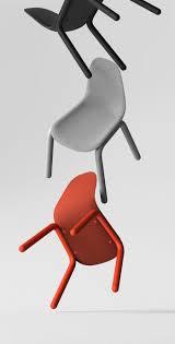 design chair quinn fitzgerald chair chairs pinterest visual