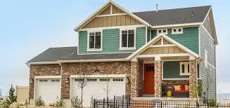 home floor plans utah oakwood homes floor plans utah home plan