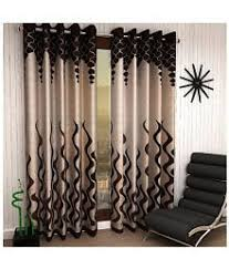 red and black curtains bedroom download page home design curtains accessories buy curtains accessories online at best