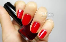 sara nail pretty red nail polish red nail design for your nails