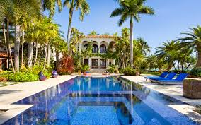 Design House In Miami Julie U0027s Realty Creating Lifelong Relationships With All Of Our