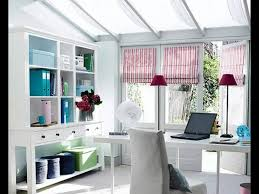 vintage home office interior design ideas best decoration