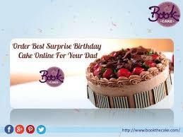 order best surprise birthday cake online for your dad 3 638 jpg cb u003d1488875942