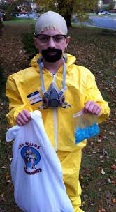 funny kid halloween costume ideas 11 best kids costumes images on pinterest happy halloween