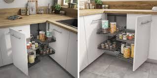corner kitchen cabinet furniture corner furniture to optimize the space of a room