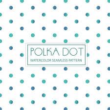 illustrator pattern polka dots polka dots vectors photos and psd files free download
