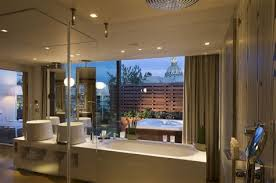 chambre d hotel avec privatif chambre hotel avec privatif 7 unique chambre d hotel