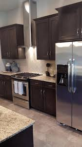 backsplash ideas kitchen white glossy kitchen storage cabinet