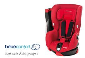 meilleur siège auto bébé meilleur siege auto pivotant grossesse et bébé