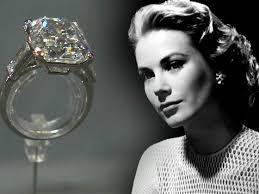 grace engagement ring grace s engagement ring top 10 most expensive rings in the