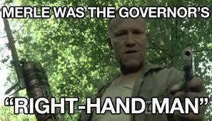 Best Walking Dead Memes - image 518119 the walking dead know your meme