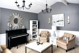 formal living room ideas modern formal living room ideas modern inspirational formal living room