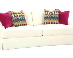 sofa covers near me sectional couch covers cover for tips on making net decorative home