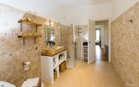 chambre d hote latresne b b chambres d hôtes domaine sainte latresne