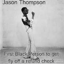 Funny Black History Memes - are black history funny memes only for black people miss naja