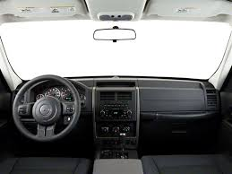 black jeep liberty 2012 jeep liberty price trims options specs photos reviews