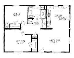 Public Floor Plans by Public Handicapped Bathroom Floor Planhandicappedhome Plans In