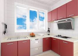 Kitchen Cabinet Door Manufacturers Plastic Kitchen Cabinets U2013 Fitbooster Me