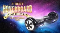 amazon promo black friday cyber monday 2015 top 5 best amazon promo codes u0026 deals