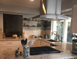 cabinet stores near me home design ideas this painted kitchen in