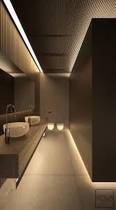 home lighting design guidelines interior lighting design guidelines indoor ppt home tips