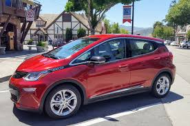 electric cars 2017 selling electric cars sort of important to selling electric