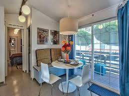 home decor stores colorado springs modern mobile home decor contemporary mountain chic single wide