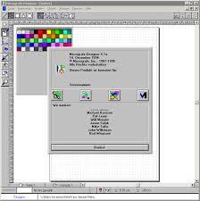 corel designer technical suite corel designer wikiwand