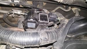 nissan pathfinder egr problems ford explorer questions p0106 problem cargurus
