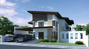 house design photo gallery philippines youtube