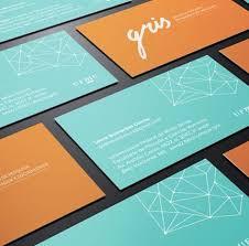 Sports Massage Business Cards Md Sports Massage Business Card By Method Design Inspiration