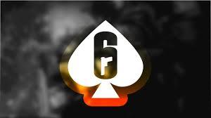 ace of the week 3 rainbow six siege youtube