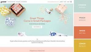 website color schemes 2017 design your own app a practical approach appivo