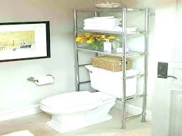 over the toilet cabinet ikea cabinet over toilet ikea floating shelves ikea toilet cabinet