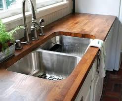 Porcelain Kitchen Sink  Fitboosterme - American standard undermount kitchen sink