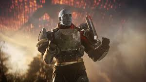 Dedicated Hosting Us Title Destiny 2 U0027s Online Connectivity Will Be Better Than The First Game