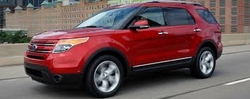 ford explorer 2 0 ecoboost review 2012 ford explorer ecoboost review car reviews